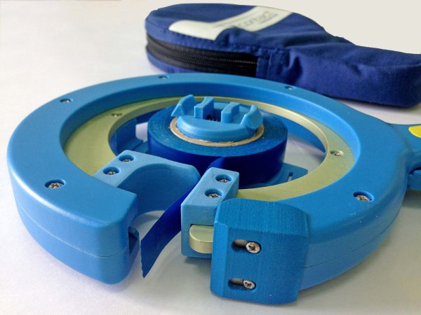 homepage - sm contact wire harness tape tools airplane wire harness tools