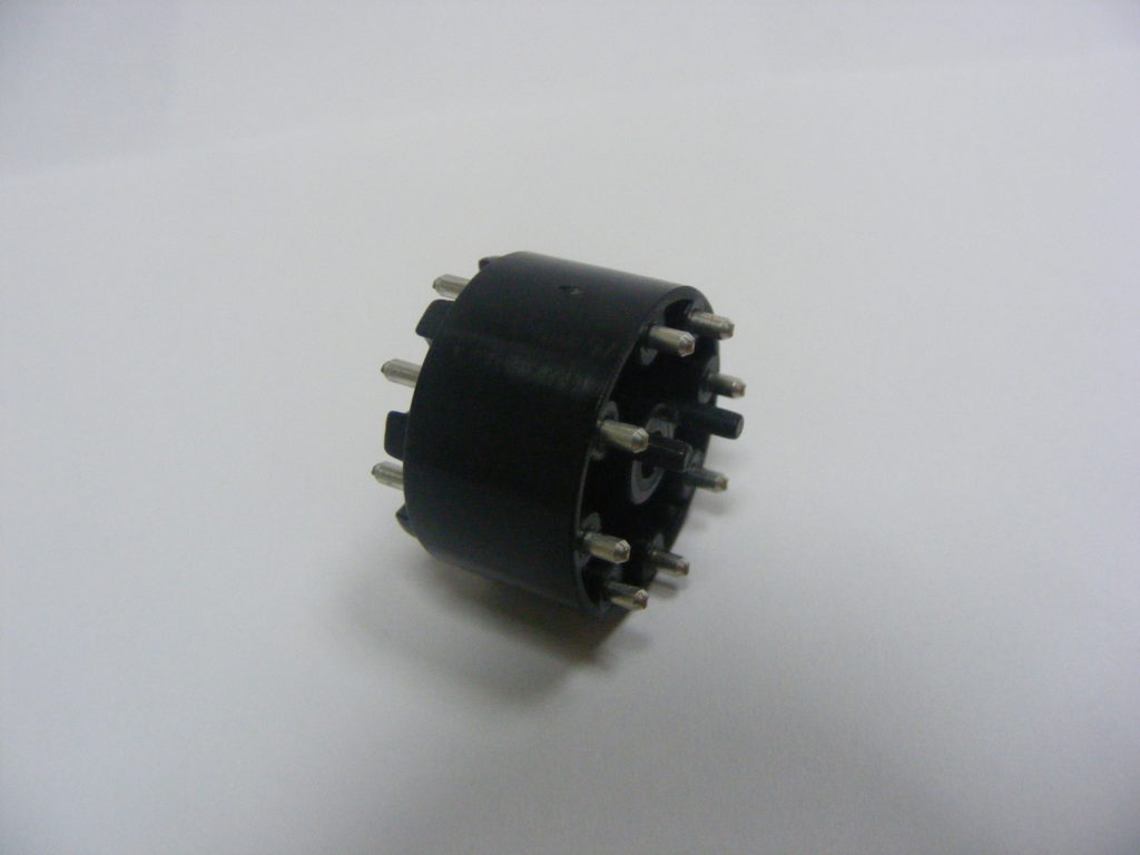 Pin Insertion Technology Sm Contact 0mm Auto Wire Harness Connectors China Cable Assembly Alternative Energy