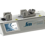 EPT 1000 brochure - motorized pull force tester for crimp and splice connections